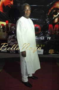 Oluranlowo-Mi-My-Benefactor-April-2013-BellaNaija008-399x600