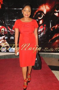 Oluranlowo-Mi-My-Benefactor-April-2013-BellaNaija025-399x600